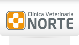 Clinica Veterinaria Norte